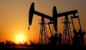 تراجع أسعار النفط 1%