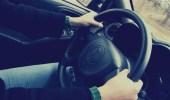 نصائح هامة للمبتدئين في قيادة السيارات