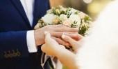 العثور على عروسين متوفيين بعد زواجهما بـ48 ساعة