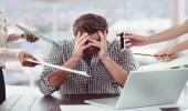 طارق الحبيب يقدم نصائح لتخفيف التوتر والضغوط النفسية