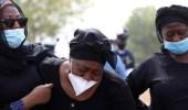 مجزرة النيجر.. 137 قتيلا و تنكيس الأعلام بعد هجمات دامية جنوب البلاد