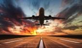إلغاء جميع الرحلات الجوية بمطار نجران