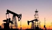 تراجع أسعار النفط بعد نهاية أزمة قناة السويس