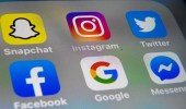 """تطبيقات تجمع أكبر حجم من بياناتك الشخصية منها """" إنستغرام """""""