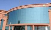 المحكمة الجزائية تصدر أحكام بالسجن ضد المعتدين على مراقبي أمانة جدة