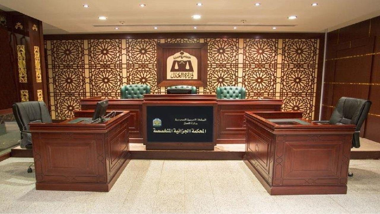 محكمة الاستئناف الجزائية تحدد موعداً بديلاً للنظر في الدعوى المقامة ضد أحد المتهمين