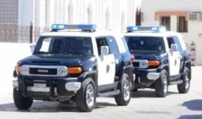 الإطاحة بـ 6 أشخاص سرقوا عشرات السيارات بجدة