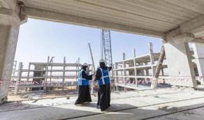 البنك الدولي: المرأة السعودية حققت طفرة في ريادة الأعمال
