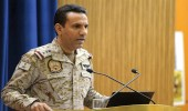 الدفاع: الاعتداء التخريبي على محطة توزيع المنتجات البترولية بجازان يؤكد رفض للحوثيين للمبادرة