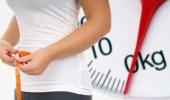 3 طرق نفسية تساعد في إنقاذ الوزن الزائد