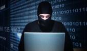 """طرق يستخدمها القراصنة لسرقة بيانات الحسابات بـ """"فيسبوك"""""""
