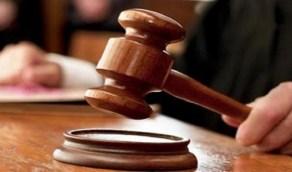 رجل لمحكمة الأسرة: هددتني بالحبس لتستولى على مكافأة نهاية الخدمة