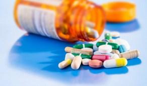 باحثون يتوصلون لدواء فعال ضد كورونا