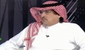 """""""الدويش"""" يرد على منتقدي النصر:""""جحا أولى بلحم ثوره"""""""