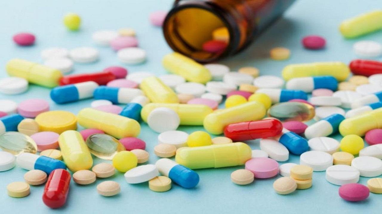 """حالات تظهر عليهم أعراض جانبية عند تناول """"بنادول اكسترا"""""""