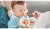 بالفيديو.. نصائح للتعامل مع الطفل الأول