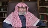 حقيقة تدهور صحة الشيخ صالح الفوزان