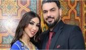 بالفيديو.. احتفال دنيا بطمة بعيد ميلاد زوجها وإطلاق سراح شقيقتها
