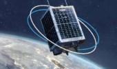 """جامعة الملك سعود تدخل عالم الفضاء  بـ """"CubeSat """" وتستعد لإطلاق قمر آخر"""