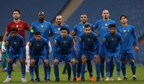 لجنة المنشطات تفاجيء النصر قبل مواجهة الاتفاق