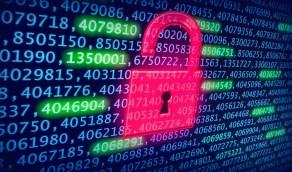 أمريكا تتهم الصين بتنفيذ 20 ألف هجوم إلكتروني عليها