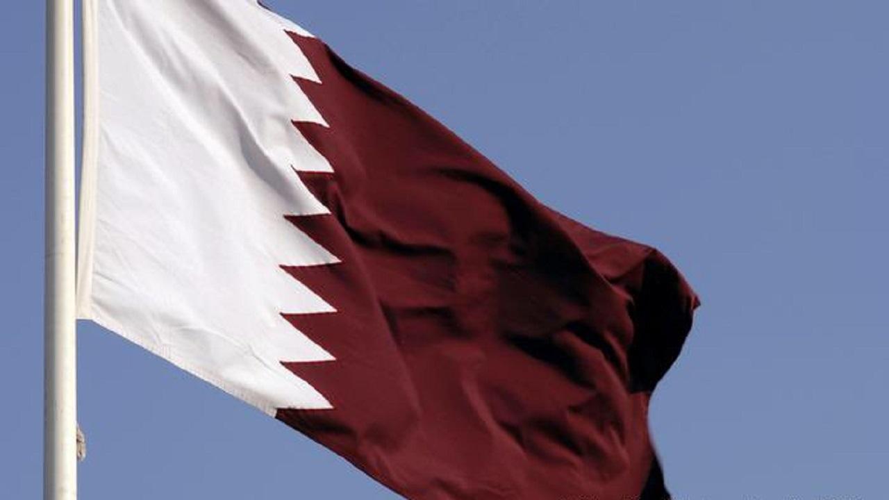 تعليق قطر على استهداف المرافق النفطية بالمملكة