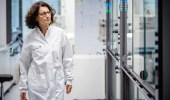 مخترعة لقاح كورونا تسعى لتطوير آخر للسرطان