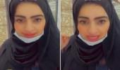 بالفيديو.. أميرة الناصر تتحدى سعاد الجابر لكشف سبب طلاقها