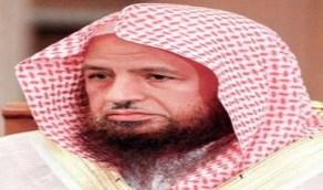 """الشيخ """"الخضير"""": تصنيع الحلويات على شكل حيوانات وطير حرام شرعاً"""