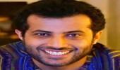 """ردة فعل تركي آل الشيخ على وصفه بـ """"بالغ الوسامة"""""""