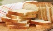 أضرار تناول الخبز الأبيض على صحة الإنسان