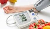 ثمرة شهيرة تساعد على خفض ضغط الدم وتوازنه