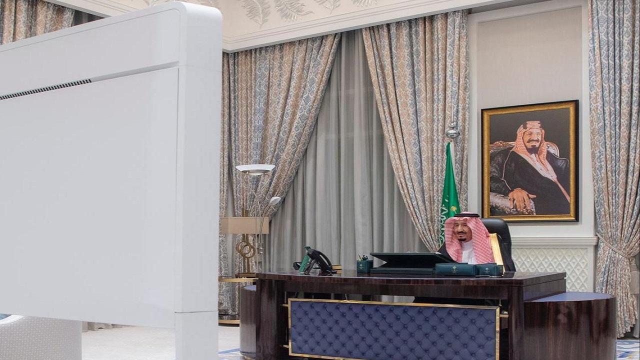 مجلس الوزراء يثمن كفاءة الدفاع الجوي في التصدي لتهديدات الحوثي
