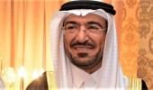رفض رفع التجميد عن أموال سعد الجبري بكندا