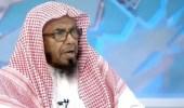 بالفيديو .. حكم الركوع بعيداً عن الجماعة حال دخول المسجد وكان الإمام راكعاً