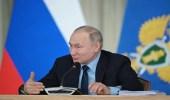الكرملين يرفض كشف اسم اللقاح الذي سيتلقاه بوتين
