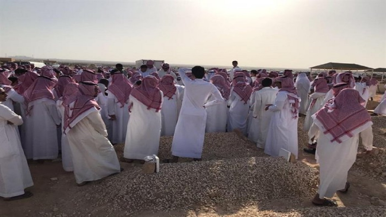 البروتوكولات الواجب اتباعها أثناء تشييع الجنائز والصلاة عليها