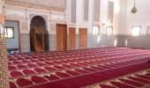 رصد 1700 مسجد و288 مؤذناً وخطيباً لم يتقيدوا بالإجراءات الاحترازية