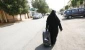 """""""الموارد البشرية"""" تقر تأمين جديد ضد هروب العاملة المنزلية أو رفضها العمل"""