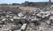مليشيا الحوثي تقصف حيا سكنيا في مأرب وأنباء عن سقوط ضحايا