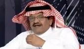 جستنيه يوجه رسالة لمن كذب تصريحاته بشأن الأمير خالد بن فهد