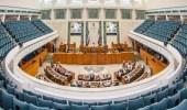 الكويت تبطل عضوية نائب بمجلس الأمة
