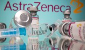 """بيان من """"الصحة العالمية"""" حول مأمونية لقاح أسترازينيكا الصيني ضد كورونا"""