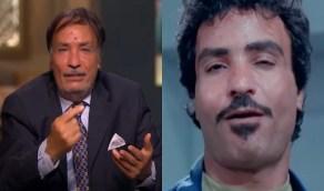 بالفيديو.. حمدي الوزير يفجر مفاجأة عن نظرة التحرش الشهيرة