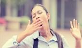 الشعور بالنعاس مؤشر للإصابة بأمراض نادرة