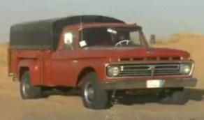 """بالفيديو.. الكشف عن سبب تسمية سيارات النقل الصغيرة """"ونيت"""""""