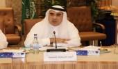 أمين الشرقية يوجه بالتجهيز لتطبيق الإجراءات الاحترازية الجديدة لشهر رمضان
