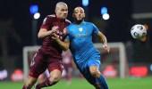 الكشف عن حكام نصف النهائي من بطولة كأس خادم الحرمين الشريفين