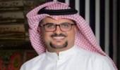 أسرة مشاري البلام تطالب بتحقيق موسع لكشف أسباب وفاته
