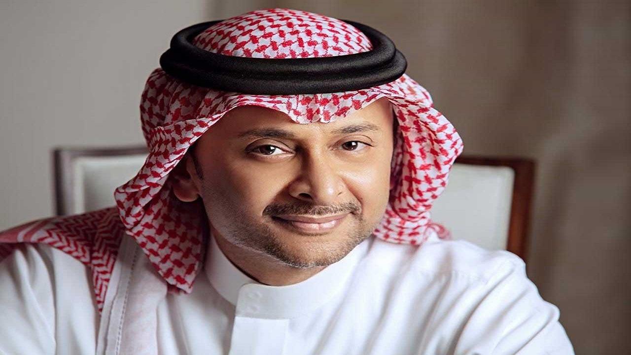 """عبد المجيد عبد الله يكشف معنى كلمة """" طز """" في تغريدته المثيرة للجدل"""